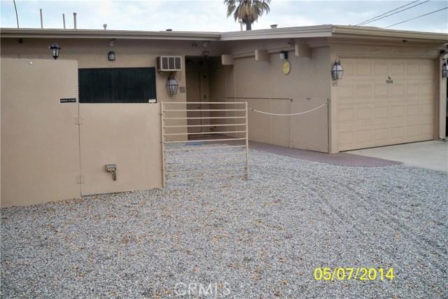 Condominium for Rent at 332 7th Street E San Jacinto, California 92583 United States