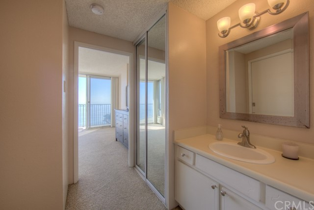 700 E Ocean Bl, Long Beach, CA 90802 Photo 39
