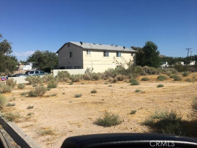 15795 Tern Road,Victorville,CA 92394, USA