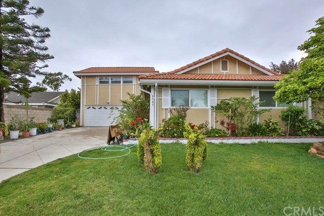 Photo of 9585 Carnation Avenue, Fountain Valley, CA 92708