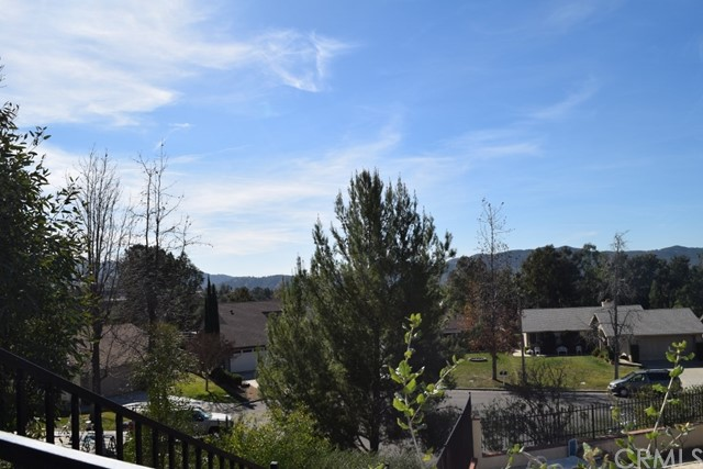 30609 Southern Cross Rd, Temecula, CA 92592 Photo 40