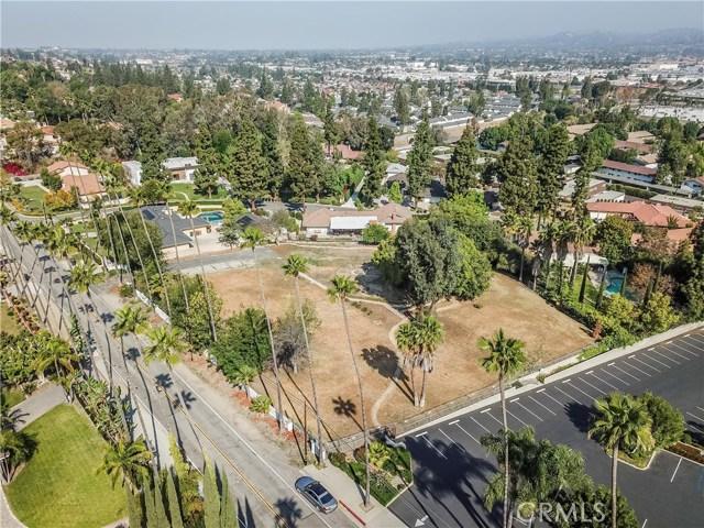 211 W Las Palmas Drive Fullerton, CA 92835 - MLS #: PW18104290