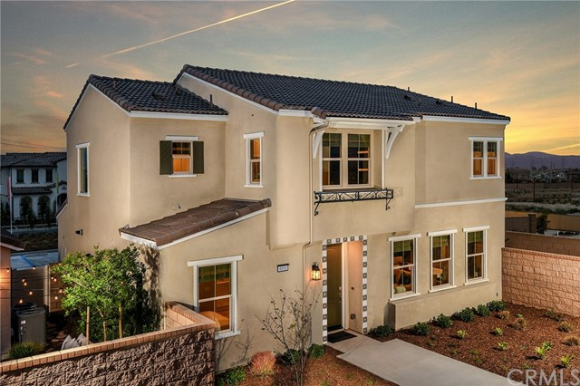 , CA  is listed for sale as MLS Listing OC18236216