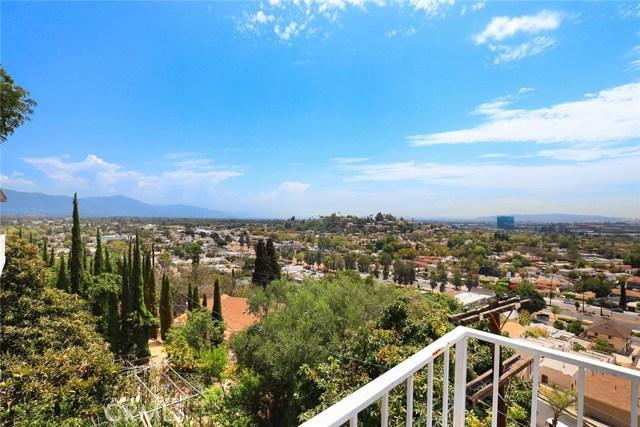 4124 Barrett Road, El Sereno CA: http://media.crmls.org/medias/feebe38d-6033-4cd6-a877-2cc0d598c44c.jpg