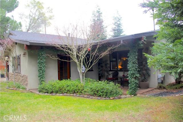 430 Oakvale Avenue, Oroville CA: http://media.crmls.org/medias/feed8215-9dda-479f-ae01-8e5e3836fa08.jpg