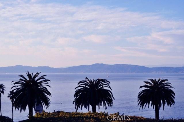 904 Via Nogales, Palos Verdes Estates CA: http://media.crmls.org/medias/fef01767-26e7-48d4-b2d1-c21e97f4e491.jpg