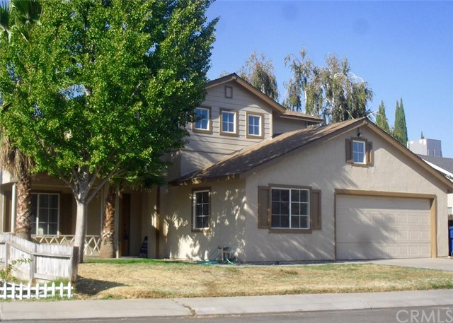 Detail Gallery Image 1 of 1 For 16276 Harmony Ranch Dr, Delhi, CA, 95315 - 4 Beds   3 Baths