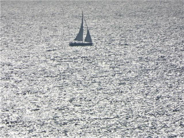3505 Crest Dr B, Manhattan Beach, CA 90266 photo 8