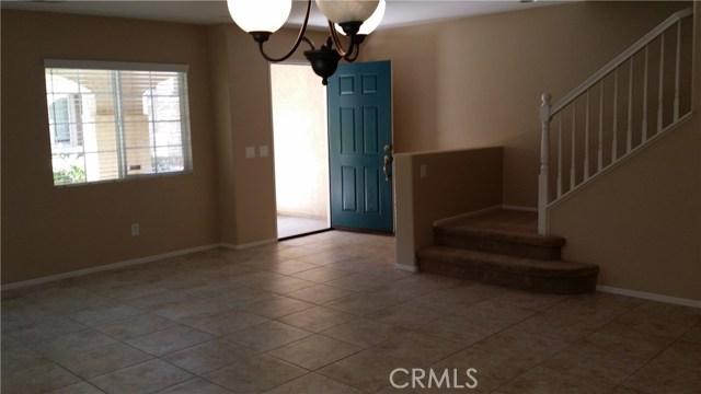 25888 Iris Avenue, Moreno Valley CA: http://media.crmls.org/medias/fef1f704-3c0a-4bab-8d57-007abf1d3141.jpg