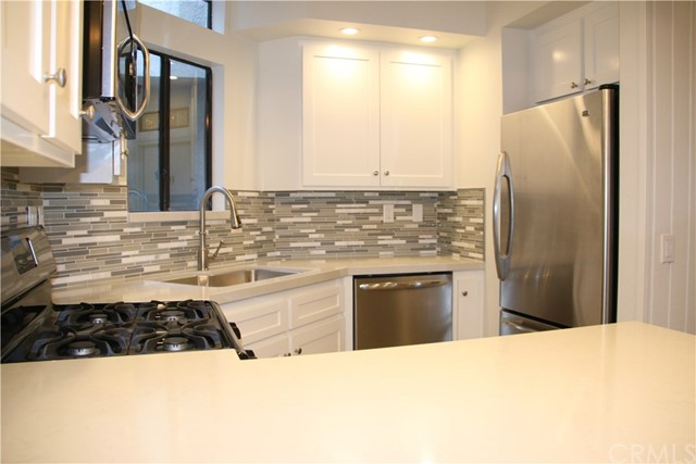 5032 DORADO Drive 104 , CA 92649 is listed for sale as MLS Listing OC18219006