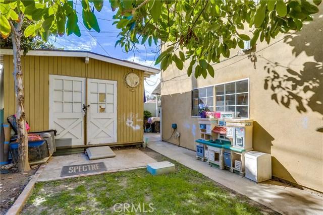 12262 Orangewood Av, Anaheim, CA 92802 Photo 40