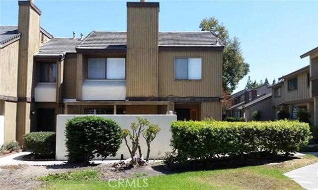 Photo of 1391 S Walnut Street #1806, Anaheim, CA 92802