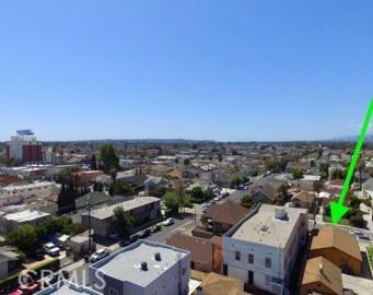 1146 S Normandie Av, Los Angeles, CA 90006 Photo 2