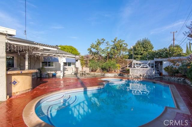 2654 W Stonybrook Dr, Anaheim, CA 92804 Photo 37