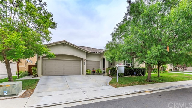 41591 Eagle Point Wy, Temecula, CA 92591 Photo 43
