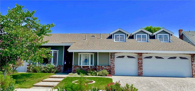 Photo of 1788 Kinglet Court, Costa Mesa, CA 92626