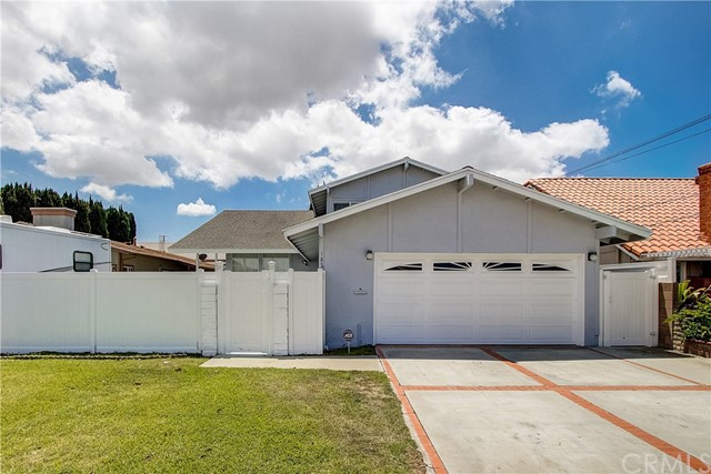 1850 W 186th St, Torrance, CA 90504 photo 4