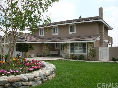 10055 COCA Street Rancho Cucamonga CA 91737
