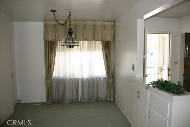 2146 W Hiawatha Av, Anaheim, CA 92804 Photo 7