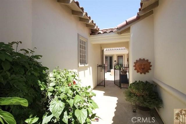 79470 Azahar La Quinta, CA 92253 - MLS #: 217025856DA
