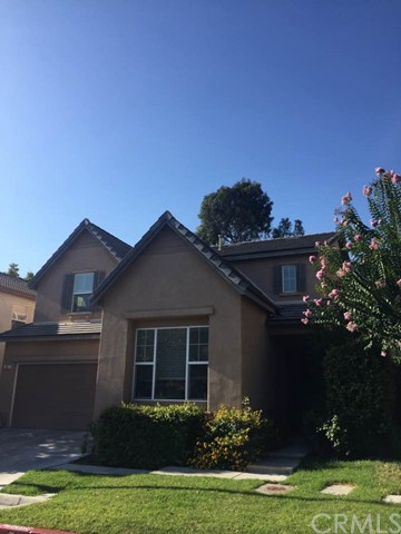 Single Family Home for Rent at 6 Freeman St Buena Park, California 90621 United States