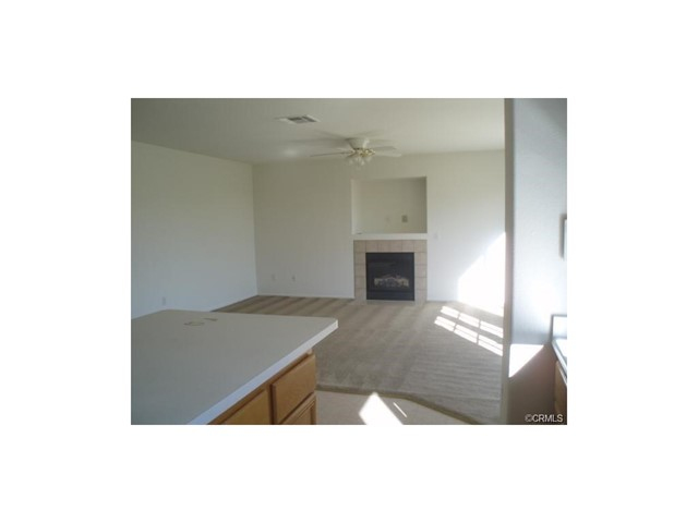 27863 SPRINGHAVEN Street Murrieta, CA 92563 - MLS #: SW17162274