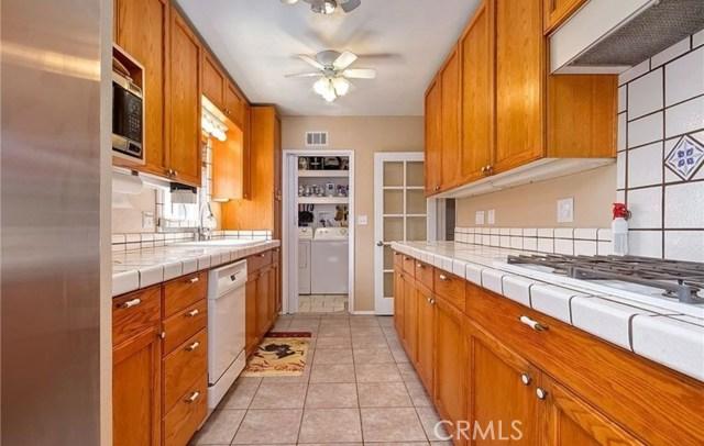 20202 E Santiago Canyon Road Orange, CA 92869 - MLS #: PW18171592