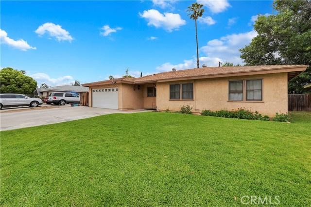 Photo of 10587 Cochran Avenue, Riverside, CA 92505
