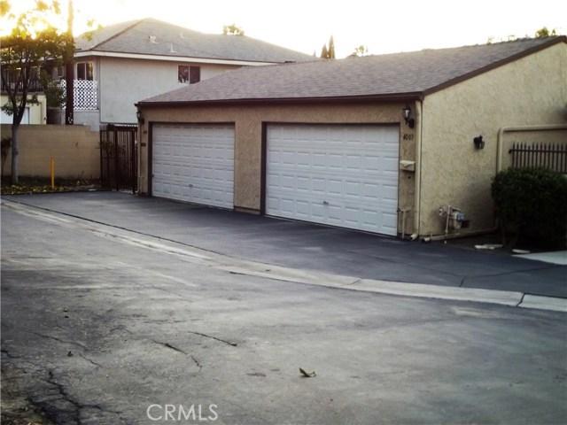 4001 E Bunker Hill Pl, Anaheim, CA 92807 Photo 22