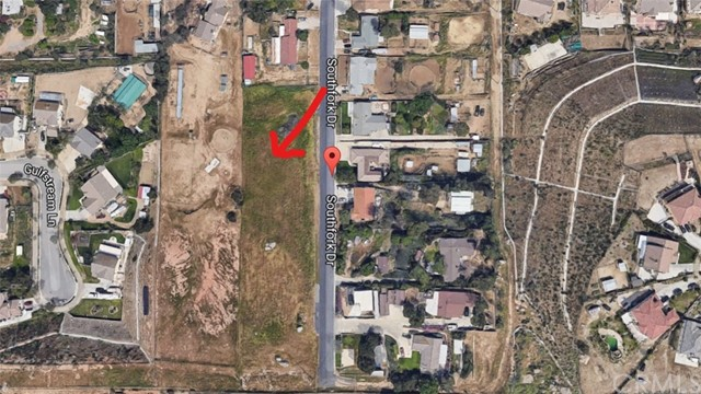 0 Southfork, Norco CA: http://media.crmls.org/medias/ff00b556-e3cf-4893-a2d2-30d1685619b1.jpg
