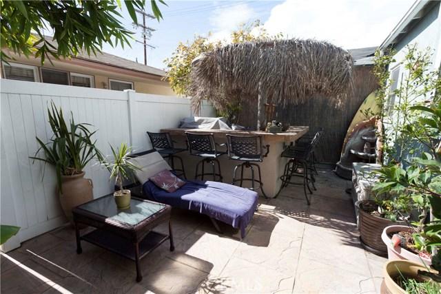 217 Granada Av, Long Beach, CA 90803 Photo 17