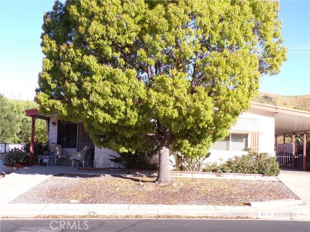 9501 Sharondale Rd, Calimesa, CA 92320 Photo
