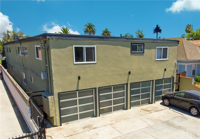 600 Almond Av, Long Beach, CA 90802 Photo 3