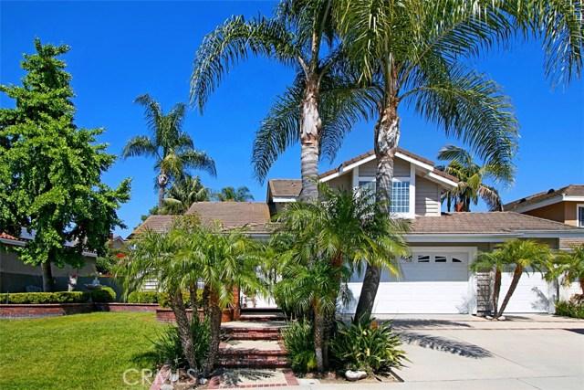 12 Fair Oaks Laguna Niguel, CA 92677 - MLS #: OC17109109