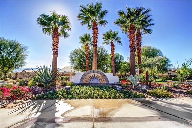 42770 La Danza Court Indio, CA 92203 is listed for sale as MLS Listing PV16759862