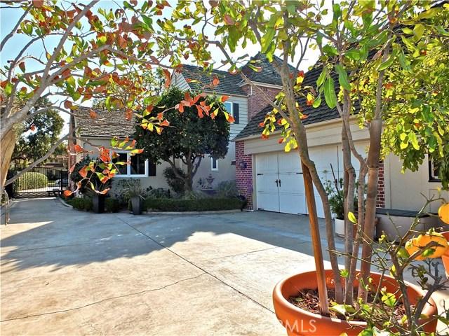 4275 Country Club Dr, Long Beach, CA 90807 Photo 65