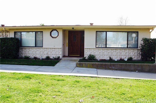 , CA  is listed for sale as MLS Listing PW18005201