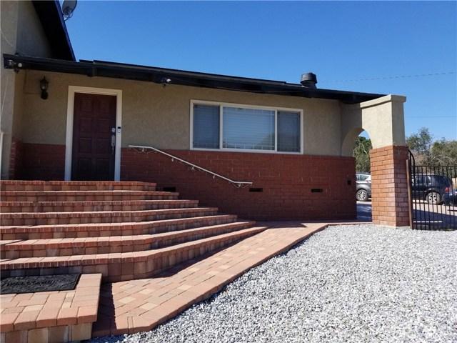 1704 Glen Helen Road Devore, CA 92407 - MLS #: IV18057151