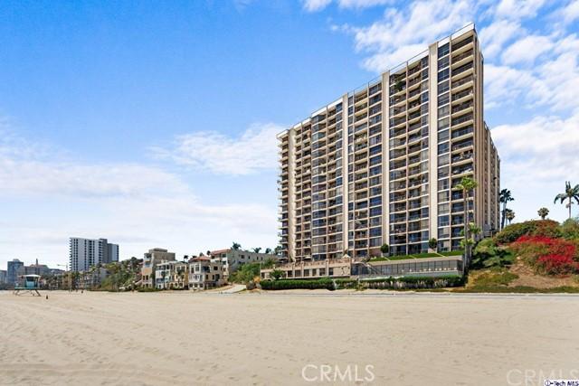 1750 Ocean Boulevard, Long Beach, California 90802, 1 Bedroom Bedrooms, ,1 BathroomBathrooms,Residential,For Sale,Ocean,319003162