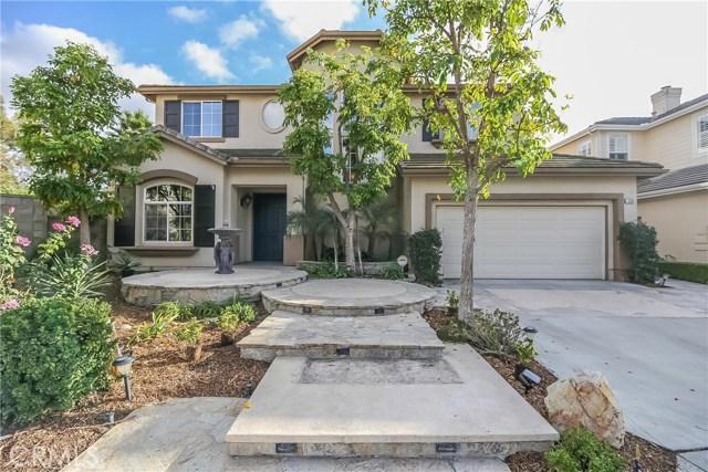 2530 Threewoods Lane, Fullerton, CA, 92831
