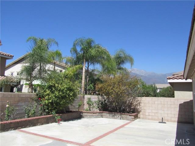 7548 Calistoga Place, Rancho Cucamonga CA: http://media.crmls.org/medias/ff06f089-48f0-4055-a098-8e530aa494a0.jpg