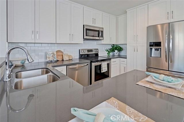 Maison unifamiliale pour l Vente à 6028 S Pacific Coast 6028 S Pacific Coast Redondo Beach, Californie 90277 États-Unis