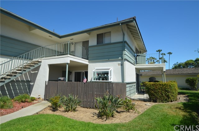 22732 Nadine Cr, Torrance, CA 90505 Photo