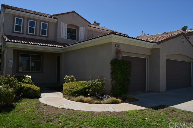 33437 Barrington Dr, Temecula, CA 92592 Photo