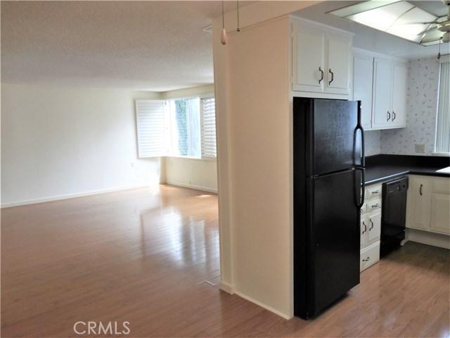 434 Avenida Sevilla Unit C Laguna Woods, CA 92637 - MLS #: OC18125899