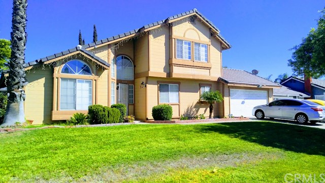 , CA  is listed for sale as MLS Listing EV18239958