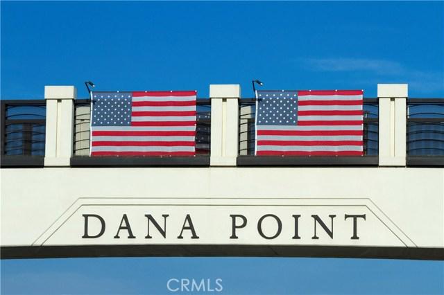 41 Santa Lucia, Dana Point CA: http://media.crmls.org/medias/ff0a537b-1014-4e2f-981c-232c55679496.jpg
