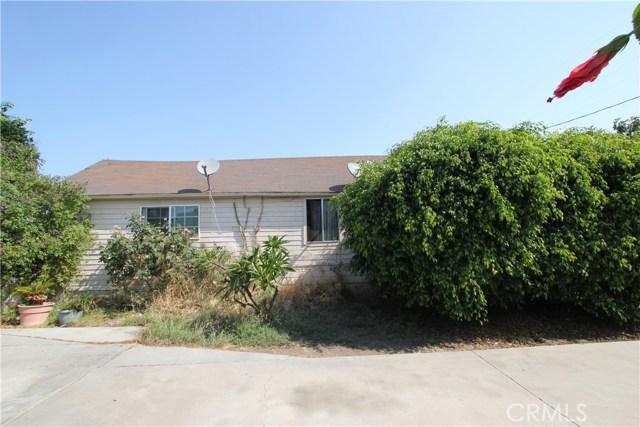 10871 Harcourt Av, Anaheim, CA 92804 Photo 10