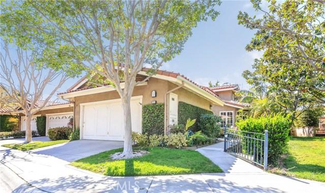 11 Evergreen Ln, Manhattan Beach, CA 90266 photo 2
