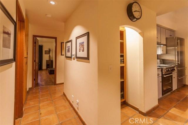 2251 Stenner Creek Road San Luis Obispo, CA 93405 - MLS #: SP18152824